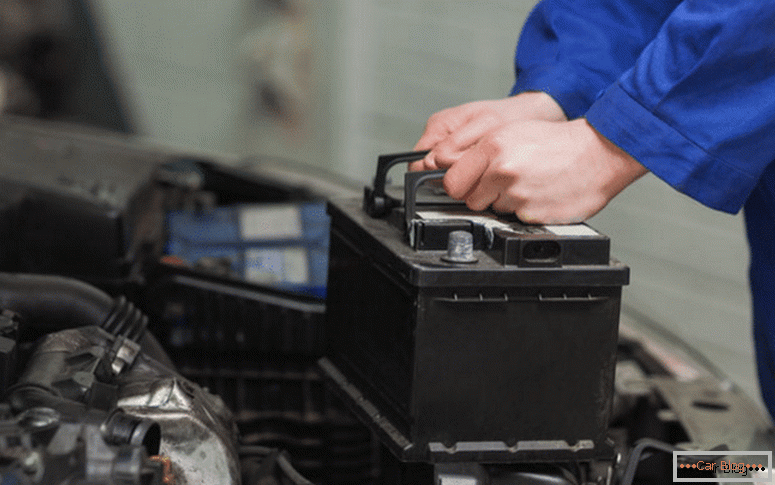 which battery is better for a car in winter