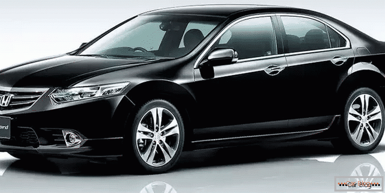 Japanese Car Brands A Detailed List With Photos